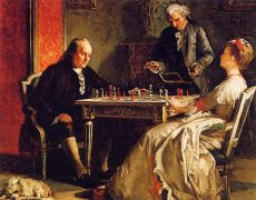 benjamin_franklin_playing_chess