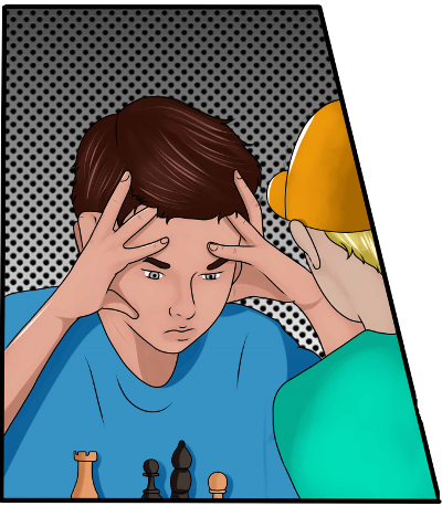 kid-think