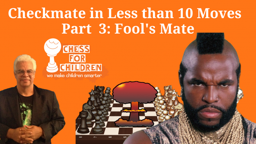 checkmate in 10 pt3