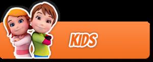 Chess for Children Kids Link