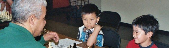Christopher Yao