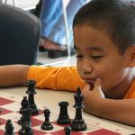 Teach Your Kid Chess