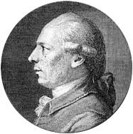André_Philidor