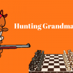 Beating Grandmasters