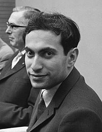 Mikhail_Tal_1962