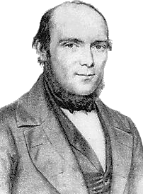 A pic of Adolf Anderssen