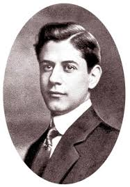 J.R. Capablanca brought to you bu Chess for Children